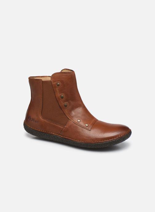 Stiefeletten & Boots Damen HAPPLI