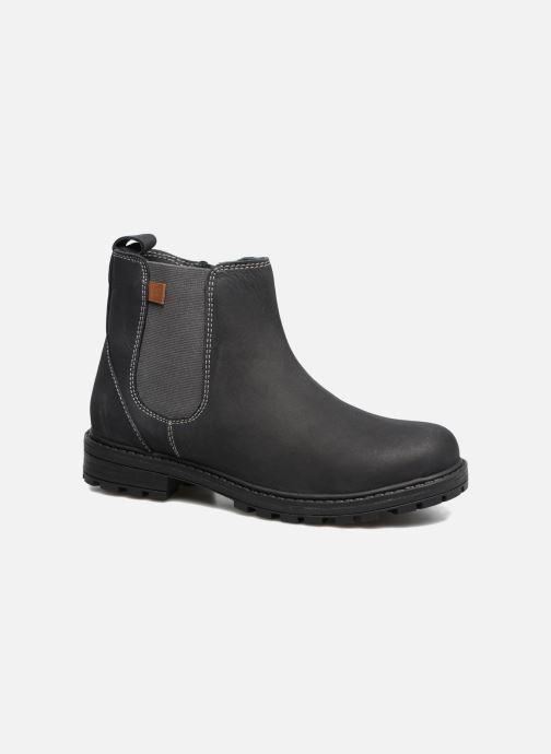 Bottines et boots Enfant 41553