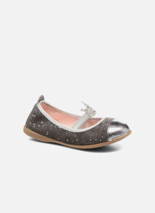 Ballerinas Kinder 41623