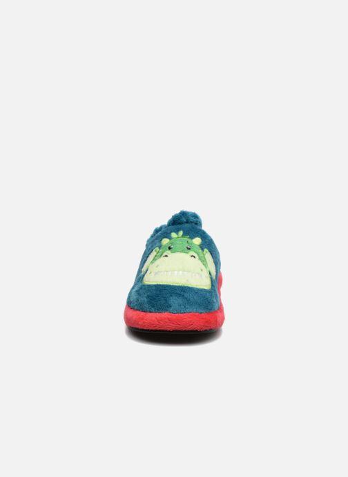 Pantoffels Gioseppo 40740 Blauw model