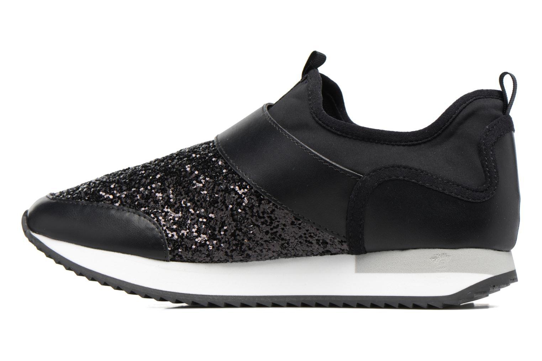 Sneakers Gioseppo 41841 Nero immagine frontale