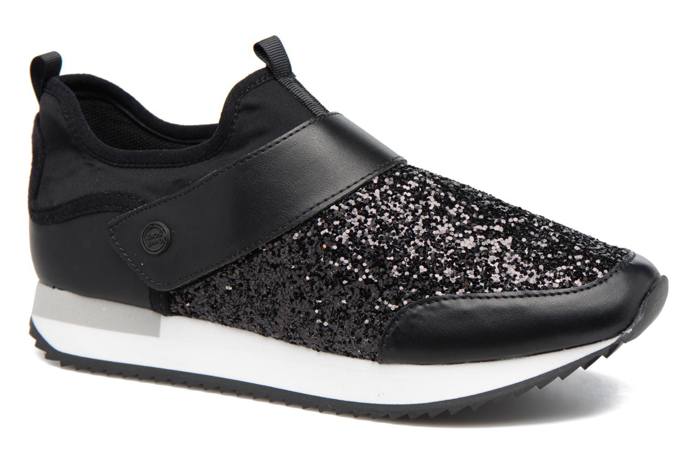 Sneakers Gioseppo 41841 Nero vedi dettaglio/paio