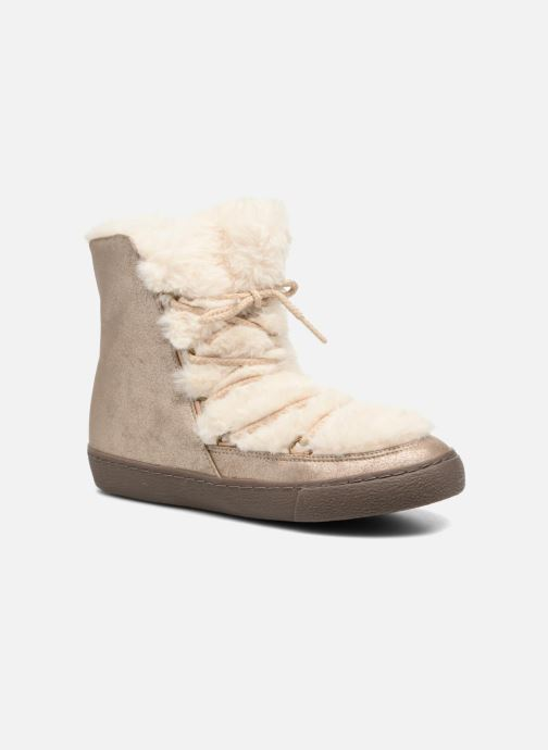 Støvler & gummistøvler Børn 41860