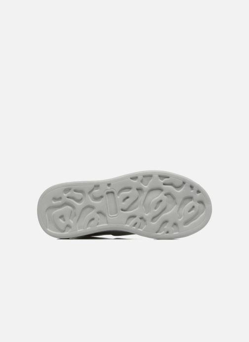Sneakers Gioseppo 41884 Argento immagine dall'alto