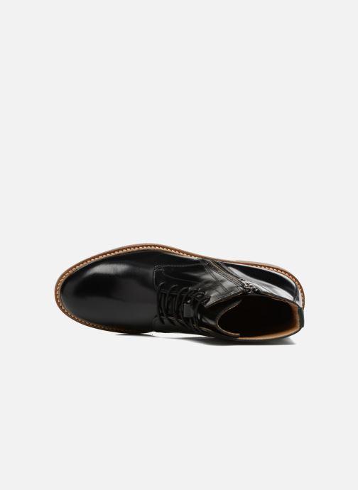 Kickers - OXFOTO (schwarz) - Kickers Stiefeletten & Stiefel bei Más cómodo 593b31