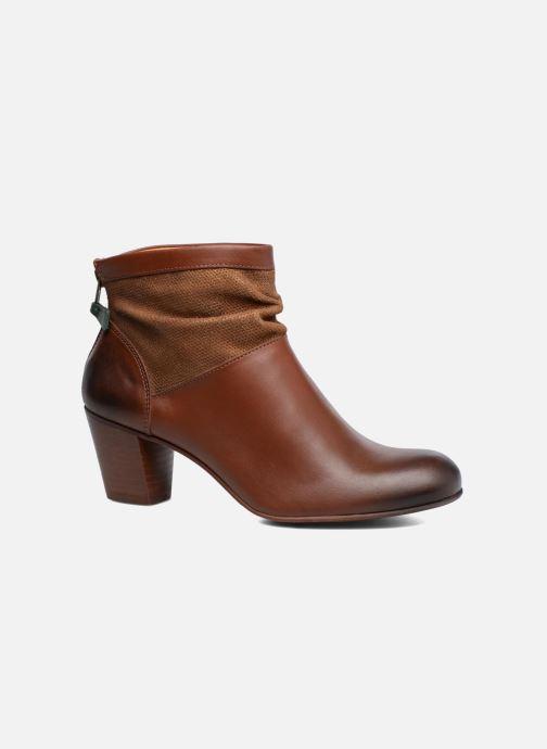 braun Kickers amp; Boots Stiefeletten Seety 305503 7554pCqw