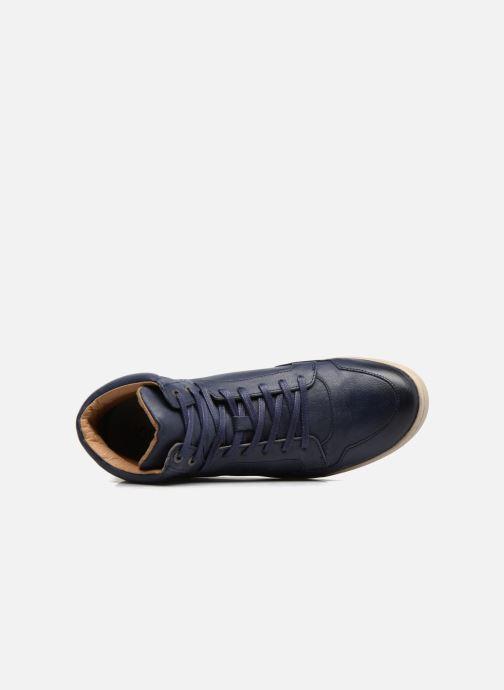 Kickers Kickers Kickers CrotVER (blau) - Turnschuhe bei Más cómodo bb3520