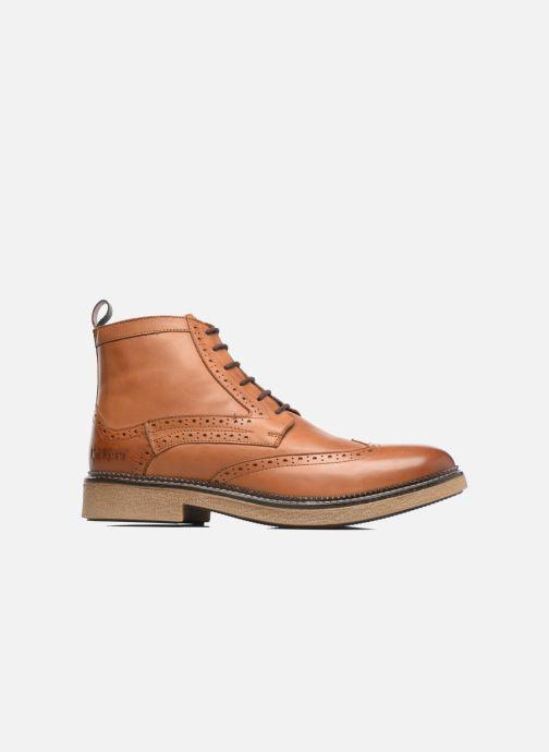 1f1afcf9e84b4a Kickers FORTINO (Marron) - Bottines et boots chez Sarenza (305538)