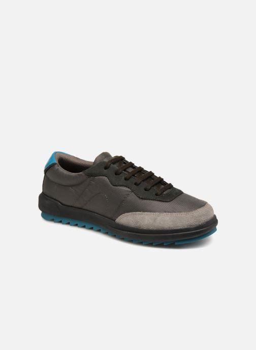 Sneakers Mænd Marges K100050