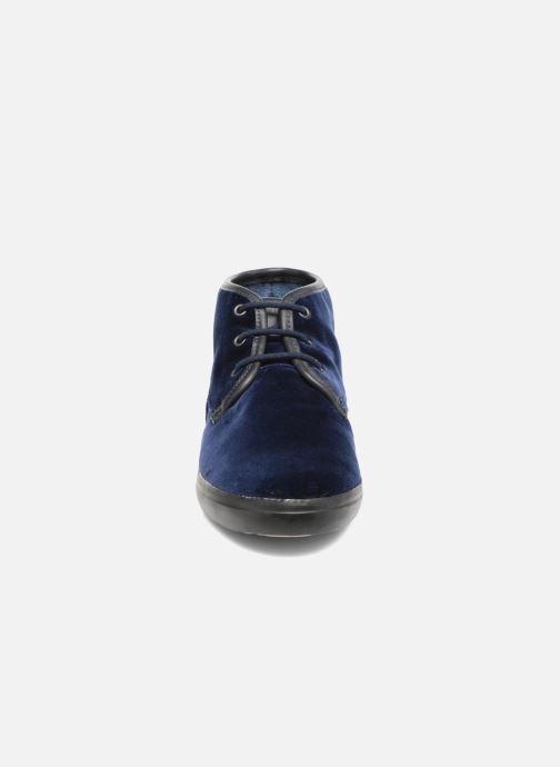 Camper Motel K400090 (Azul) Zapatos con cordones (305645