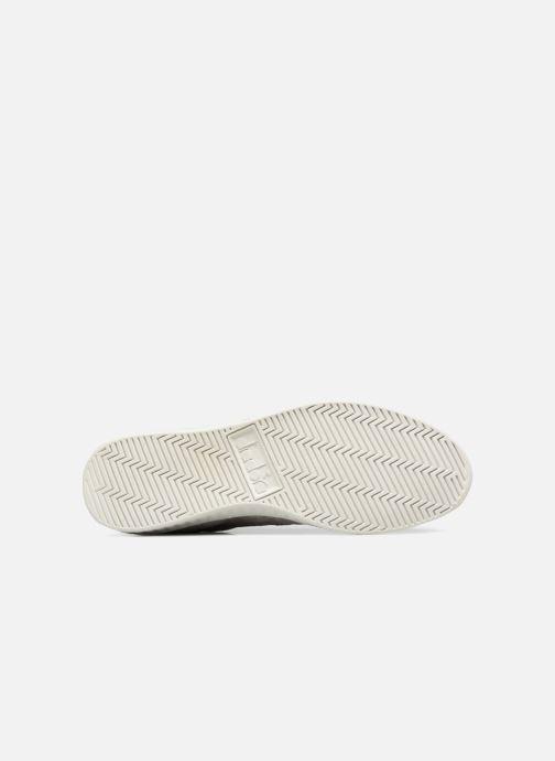 Diadora GAME LOW S (Grigio) (Grigio) (Grigio) - scarpe da ginnastica 0a6f12