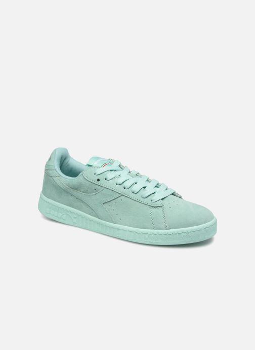 Sneakers Heren GAME LOW S