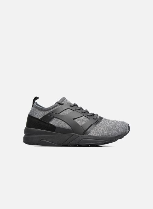 Sneakers Diadora EVO AEON POWER Grijs achterkant