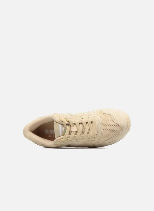 Sneakers Diadora TITAN W PREMIER Beige links