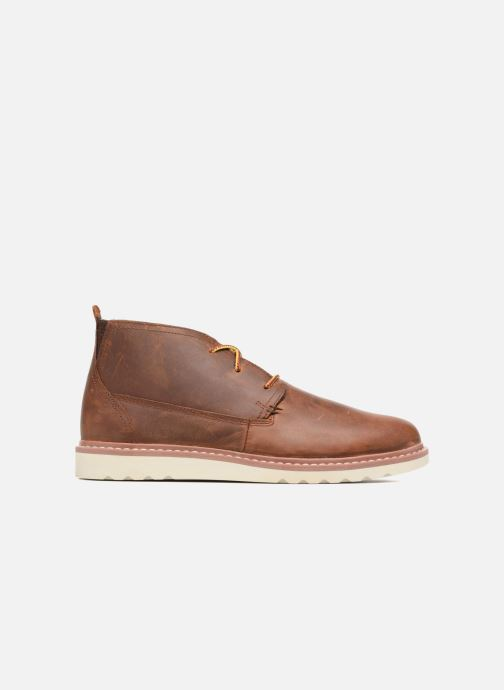 Brown Brown Reef Reef Boot Reef Voyage Voyage Boot by6f7gY