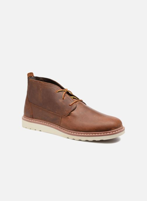 Veterschoenen Heren Reef Voyage Boot