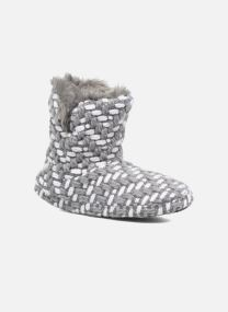 Slippers Women KNITTY BOOTIE