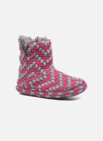Chaussons Femme KNITTY BOOTIE