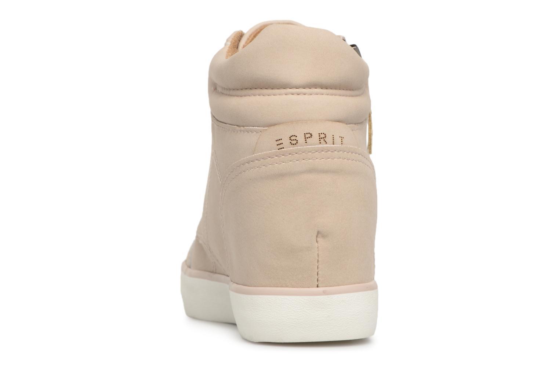 Esprit Esprit Wedge Star Beige Wedge Skin Beige Star Star Skin Esprit BwCHqH