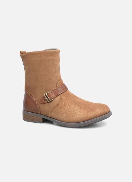 Støvler & gummistøvler Børn Fidji