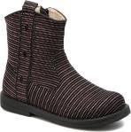 Boots en enkellaarsjes Kinderen Zoulia