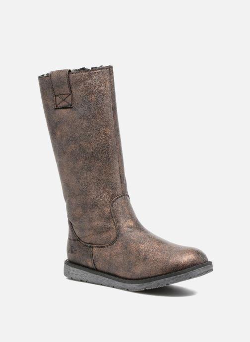 Støvler & gummistøvler Børn Altana