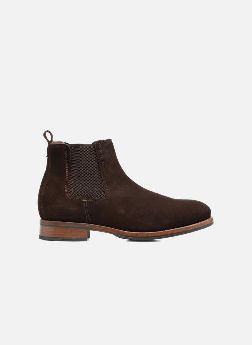 Boots en enkellaarsjes Heren Stasi