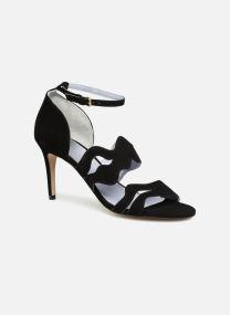 Sandales et nu-pieds Femme Polo