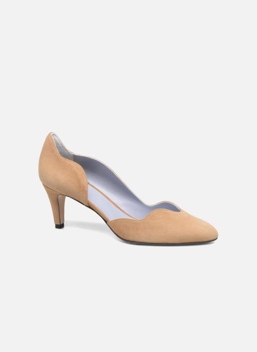 Pumps Dames Scarletta