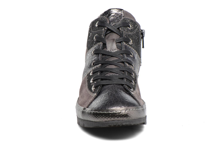 Sneakers Khrio Limriel Grijs model