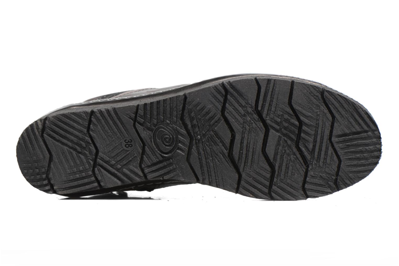 Sneakers Khrio Limriel Grijs boven