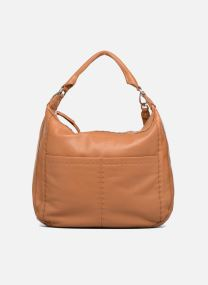 Handbags Bags Yonkers Hobo