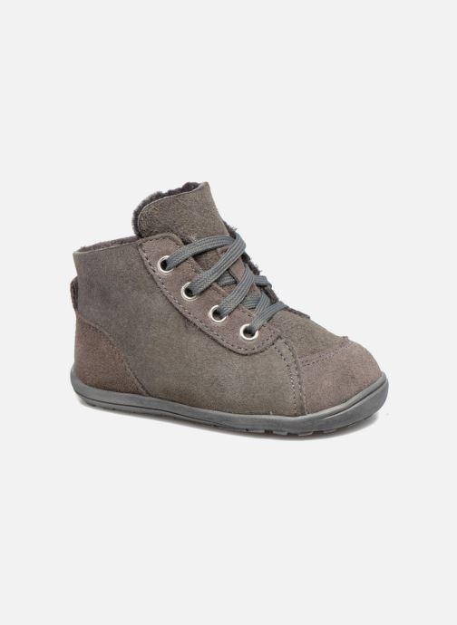 Bottines et boots Enfant Minki