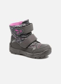 Sport shoes Children Leos