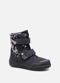 Zapatillas de deporte Niños Jutta