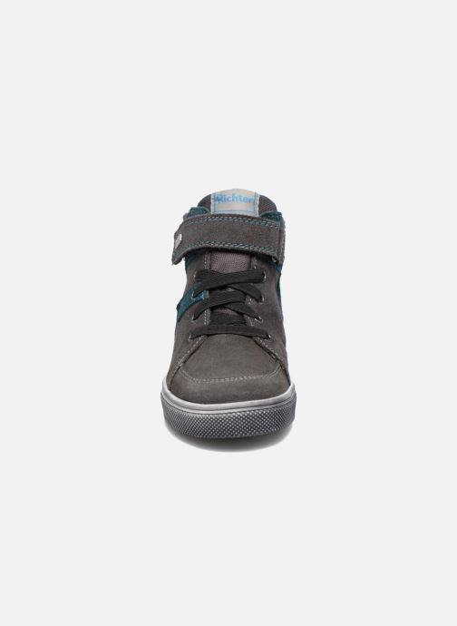 Sneakers Richter Viktor Grijs model