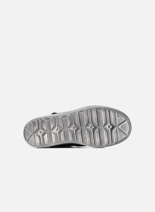 Sneakers Richter Viktor Grijs boven