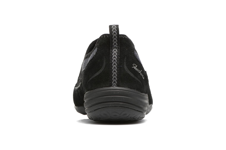 Skechers Unity Eternal Más Bliss (Negro) - Deportivas en Más Eternal cómodo Recortes de precios estacionales, beneficios de descuento 2341d4