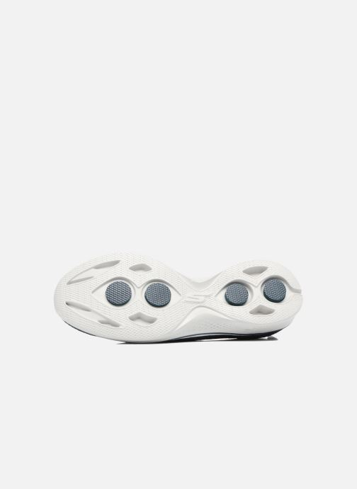 Walk Gifted Skechers Go Nygy 4 wxnS618
