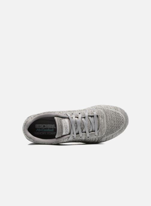 Skechers OG 85 Low Flyers (Nero) - scarpe scarpe scarpe da ginnastica chez   Forte calore e resistenza al calore  c4a40e