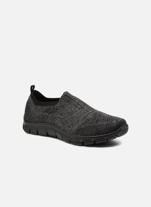 Skechers Empire inside look (grau) Sneaker bei 8vt0V