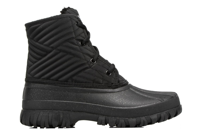 Chaussures de sport Skechers Windom dry spell Noir vue derrière