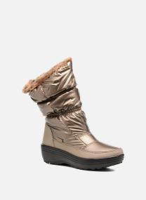 Sport shoes Women Alaska Abyss