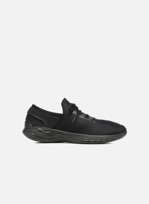 Skechers You Inspire (Nero) Scarpe sportive chez Sarenza