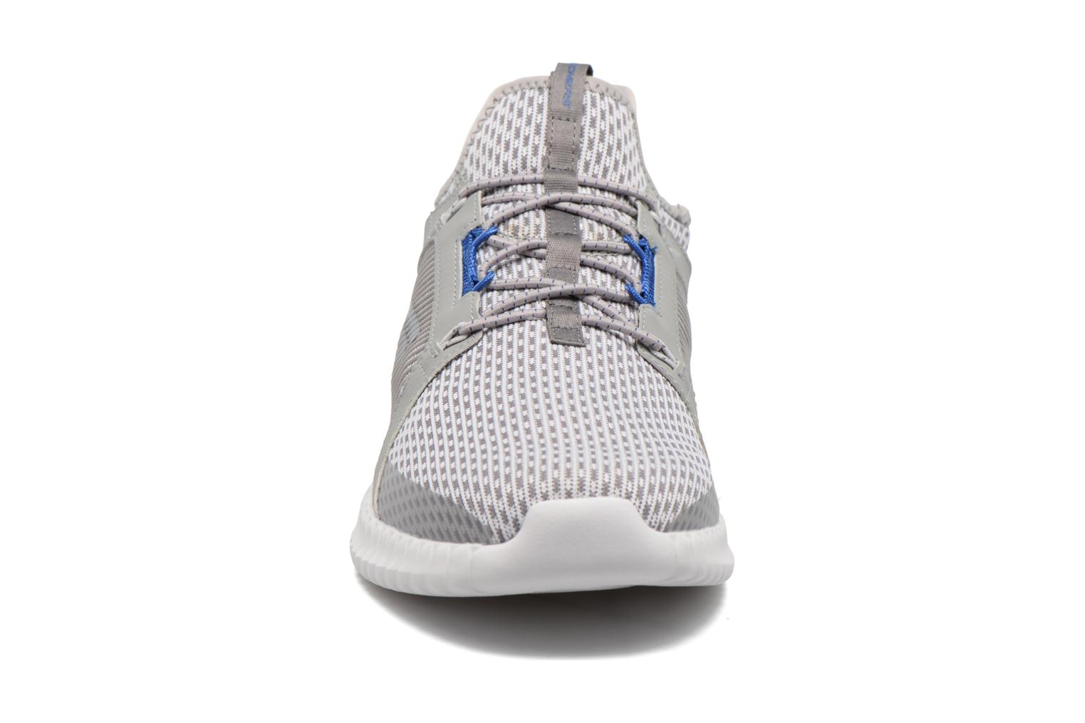Sportschoenen Skechers Elite Flex Grijs model