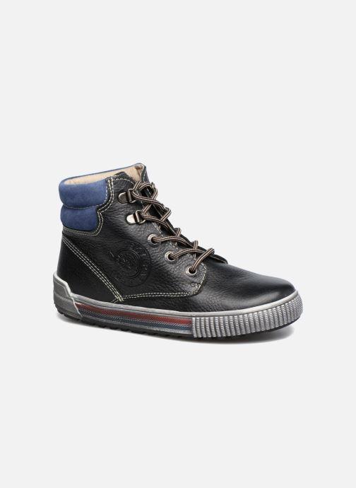 Sneakers Kinderen Esteban