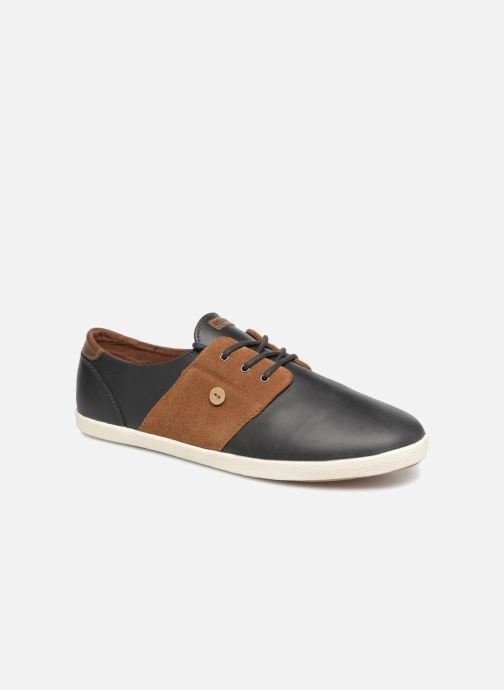 Sneakers Heren CYPRESS32