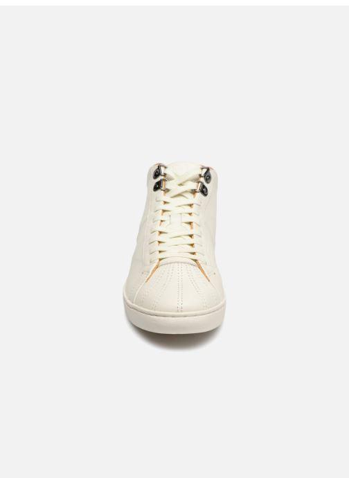 Faguo Faguo Faguo ASPEN32 (Bianco) - scarpe da ginnastica ef058a