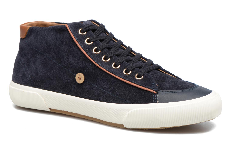 Sneakers Uomo BIRCHMID02