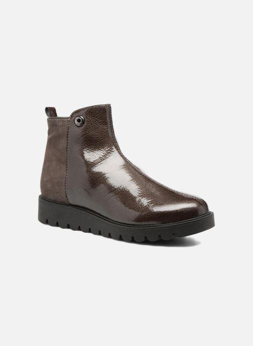 Stiefeletten & Boots Kinder Manlio